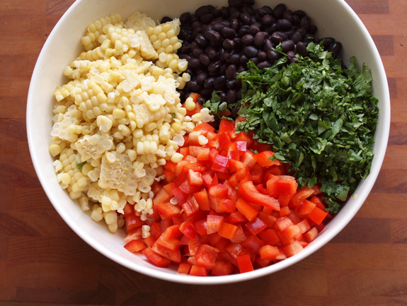 black-bean-salad-6