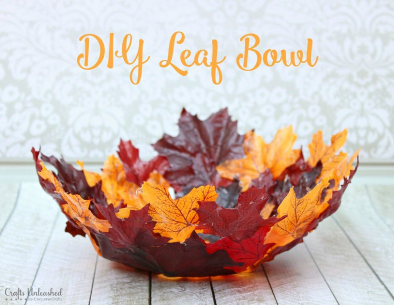 Leaf-bowl-DIY-tutorial