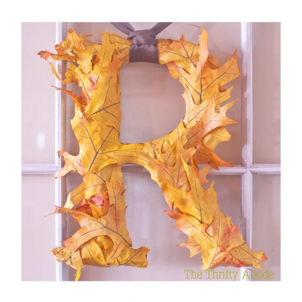 fall-leaf-initial