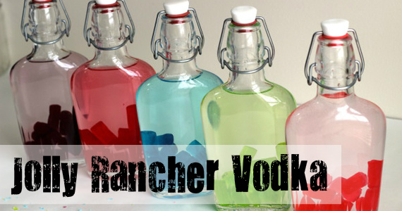 jolly-rancher-vodka
