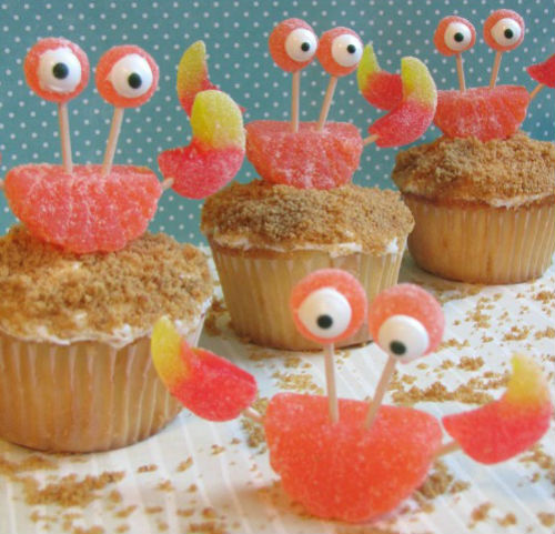 Crab-Cupcakes-1