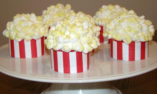 Popcorn-Cupcakes1