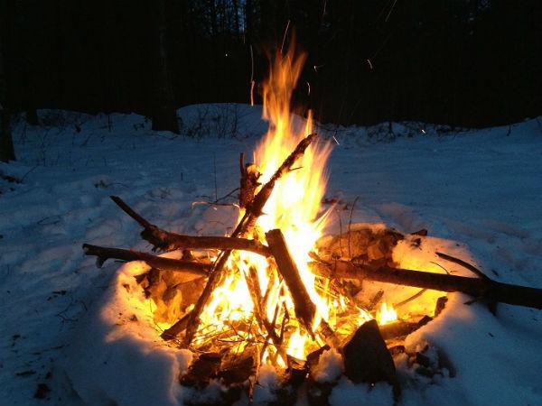 fire-in-snow-1-granonemoregrear-blog