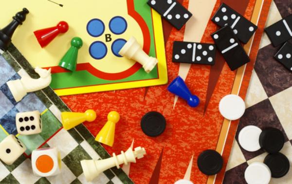 games-boardgames