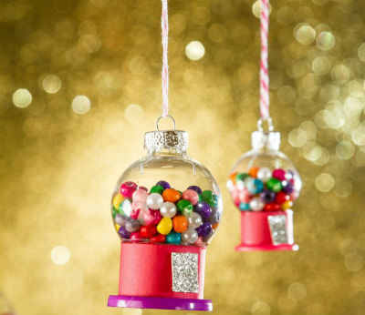 gumball-machine-christmas-ornament2