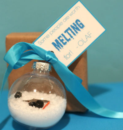 melted-olaf-ornament-3