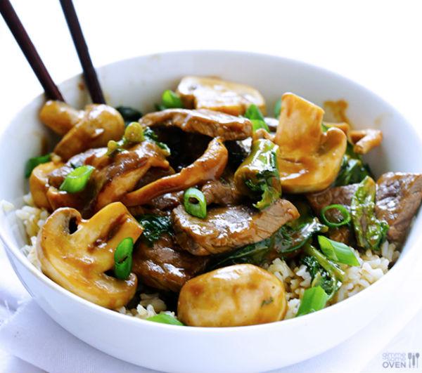 Ginger-Beef-Mushroom-Kale-Stir-Fry-6