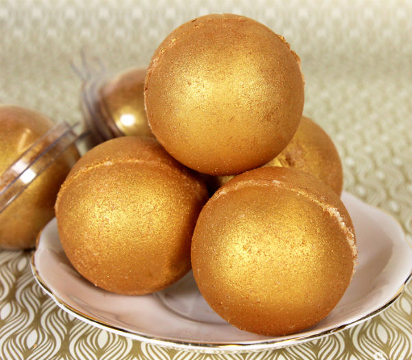 Golden-Bath-Bombs1