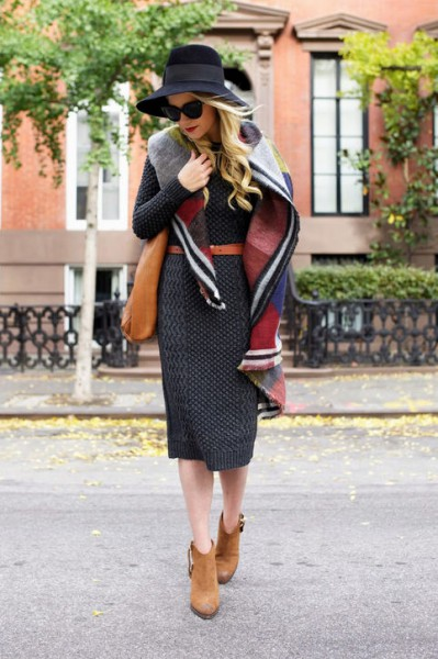 sweater-dress-outfit-ideas-atlantic-pacific-h724