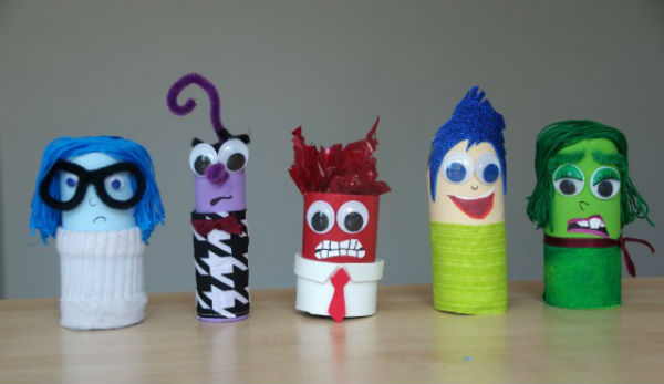 Disney-Pixar-Inside-Out-Toilet-Paper-Roll-Craft-Jul-6-2015-9-53-AM