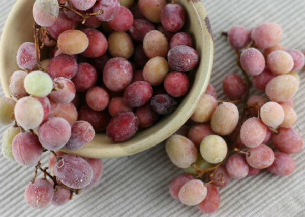 grapes_top-540x385
