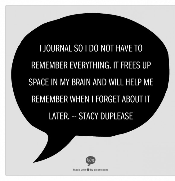 journaling-quote-3-by-smkd-15-nov-2012