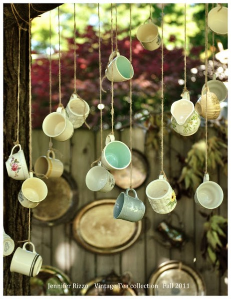 Tea-Cups-Hanging-in-the-Tree