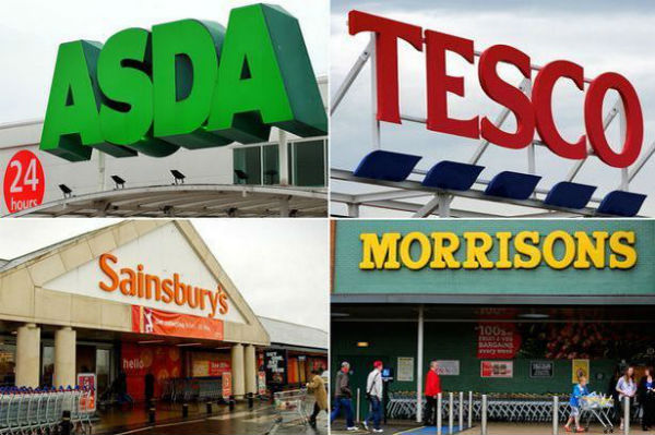 Asda-Tesco-Sainsburys-Morrisons-Main