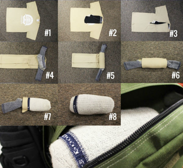 clothes_roll