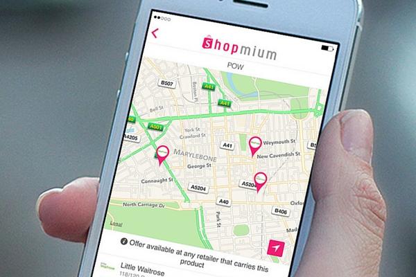 shopmium-app (1)