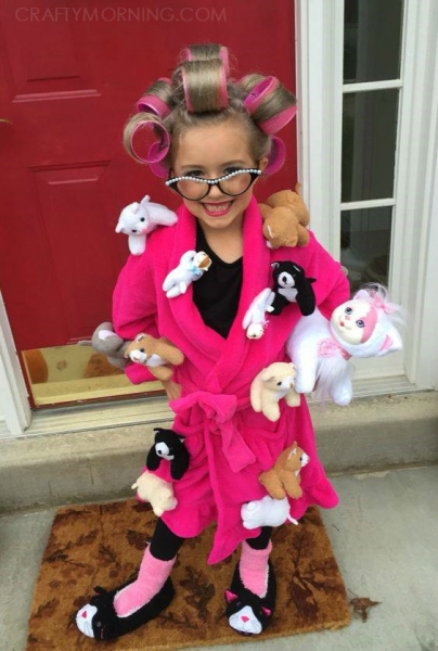 crazy-cat-lady-halloween-costume