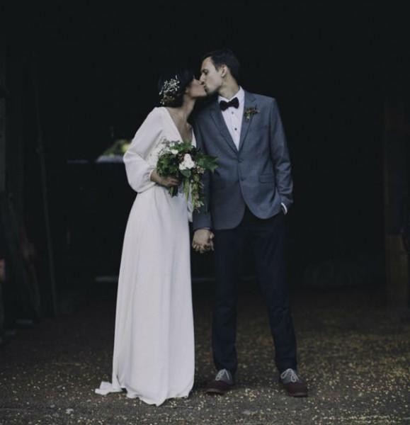 long-sleeve-wedding-dress-23