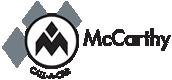 McCarthy Call-a-Car