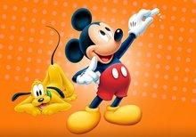 Jugar al juego Vestir a Mickey Mouse gratis