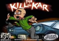 Imagen del juego: The Kill Kar