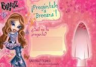 Imagen del juego: !Pregúntale a Breeana