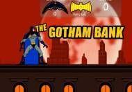 Imagen del juego: The cobblebot caper