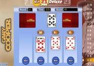 Imagen del juego: Hit 21 Deluxe