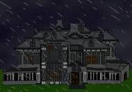 Imagen del juego: Resident Evil Escape