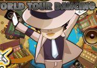 Michael Jackson: El mundo del baile