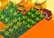 Creando la granja de tus sueños
