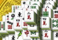 Imagen del juego: Mahjong Tower