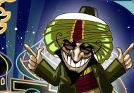 Imagen del juego: El hechicero de pedos