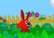 Imagen del juego: El conejo Frencho