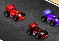 Imagen del juego: Grand Prix Go