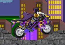 Bartman: El aniquilador de zombies