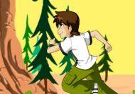 Ben10 Best Adventure 2