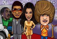 Justin Bieber: La defensa del pelo
