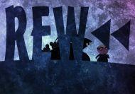 Imagen del juego: Rew