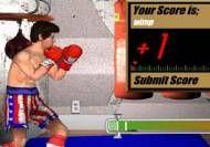 Imagen del juego: Rocky Legends