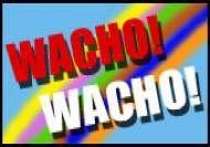 Los Wachos, la cancion del verano que puede llegar a Eurovisión