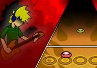 Imagen del juego: Coolio Beat 2