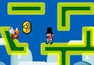 Mario Gentleman Bros