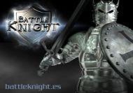 Imagen del juego: BattleKnight
