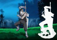 Shadow Clone Battle: Los Clones de Zabuza Momochi