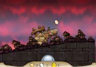 Imagen del juego: Pep The Dragon