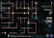 Mono Maze