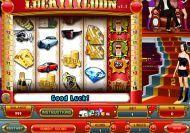 Imagen del juego: Lucky Tycoon