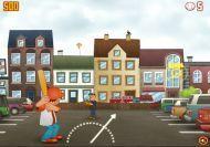 Imagen del juego: 7th Inning Smash