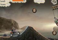 Imagen del juego: Coast Zombie